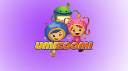Umizoomi