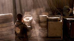 Kaboul cinéma : une vérité fragile : Kabou Cinema - Une Vérité Fragile
