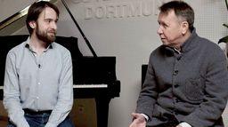 Un nouveau Chopin : Daniil Trifonov et Mikhaïl Pletnev
