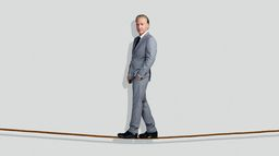Bill Maher : Live From D.C.