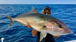 Pêches sportives en Catalogne