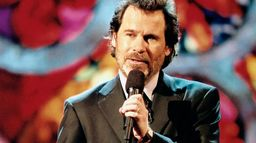 Dennis Miller : The Raw Feed