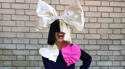 Sia : Live at The Metro Theatre : Sia