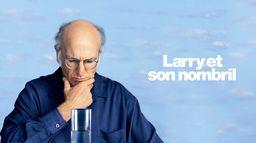 Larry et son nombril