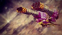 «Dune» de Jodorowsky