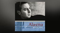 Roberto Alagna - Airs de Berlioz