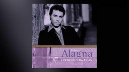 Roberto Alagna - Airs d'opéras français