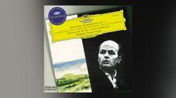 Dvořák - « Symphonie du Nouveau Monde» en mi mineur