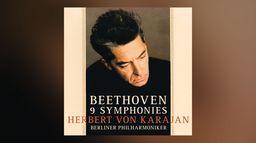 Beethoven - Symphonie n° 4 en si bémol majeur