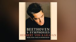 Beethoven - Symphonie n° 8 en fa majeur