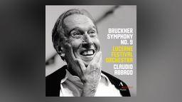 Bruckner - Symphonie n° 9 en ré mineur