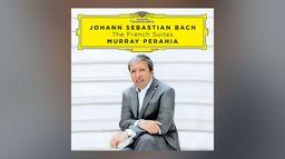J.S. Bach - Suite française n° 1 en ré mineur