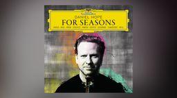 Vivaldi - Les Quatre Saisons - L'Hiver