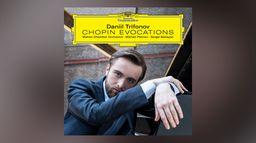 Chopin - Rondo en ut majeur op. 73