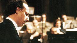 Maurizio Pollini - Concertos pour piano - Beethoven · Mozart · Brahms