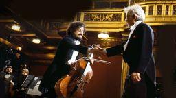 Mischa Maisky - Concertos pour violoncelle - Haydn · Schumann
