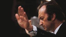 Bach - Concertos Brandebourgeois, Cantate du café - Nikolaus Harnoncourt