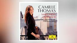 Saint-Saëns - « Mon coeur s'ouvre à ta voix » (Samson et Dalila, Acte II)