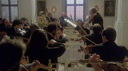 Vivaldi - Les Quatre saisons - Gidon Kremer