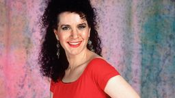 One Night Stand : Susie Essman