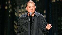One Night Stand : Jim Norton