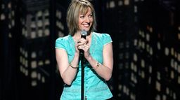 One Night Stand : Bonnie McFarlane