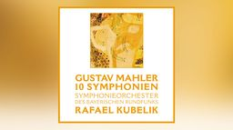 Malher - Symphonie n° 8 « des Mille »