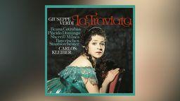 Verdi - La Traviata - Acte III
