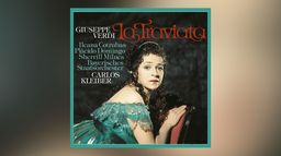 Verdi - La Traviata - Acte II