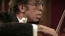 Mozart - Concerto pour violon n° 1 - Gidon Kremer