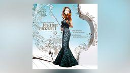 Mozart - Concerto pour violon n° 3 en sol majeur