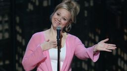 One Night Stand : Caroline Rhea