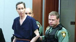 Warren Jeffs : le prophète du Mal
