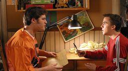 Crète, enquête sur les derniers Minoens