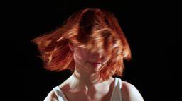 Hairy - Pile poil :Un manifeste capillaire