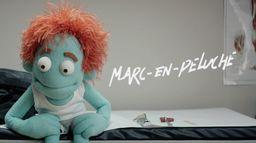 Marc-en-Peluche