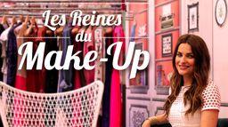 Les reines du make-up