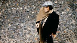 Bernardo Bertolucci, le dernier empereur du cinéma