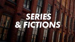 Séries & Fictions