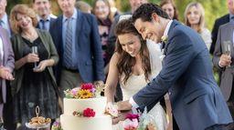 L'aventure à deux : le mariage