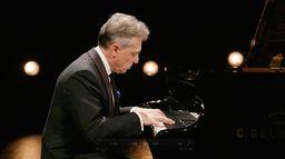 Michel Dalberto joue Ravel