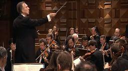 Beethoven - Symphonie n°5 - Claudio Abbado