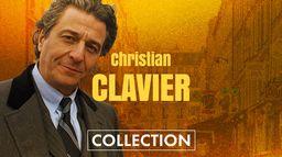 Christian Clavier
