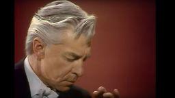 Berlioz - Symphonie Fantastique - Herbert Von Karajan