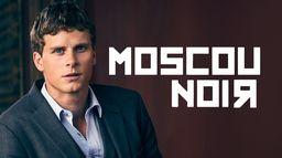 Moscou noir