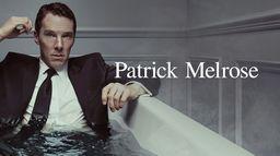 Patrick Melrose