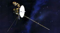 Les 10 grandes réussites de la NASA