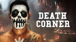 Death Corner