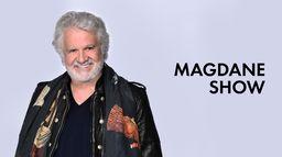 Magdane Show