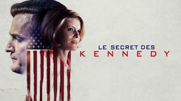 Le secret des Kennedy